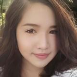 Christine, 27  , Pasig City
