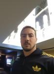 Mourad , 34  , Casablanca