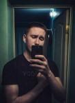 Egor, 20, Sevastopol