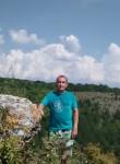 Konstantin, 43  , Tiraspolul