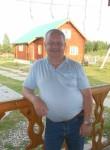 sokolov, 58, Kostroma