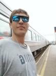 Dimaen, 32  , Novocheboksarsk