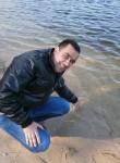 LAID, 40  , Ain el Melh