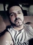 Mazen Aabuqadoar, 37  , Mayfield Heights