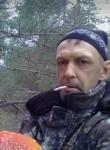 Oleg, 47  , Ilovlya