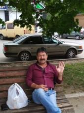 Igor, 47, Russia, Murom
