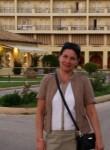 Jelena, 49  , Swords