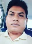 Sk Hossain , 32  , Dhaka