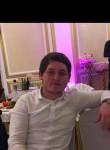Ivan, 27  , Berehovoe