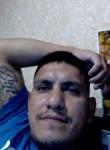 Dany, 39, Lleida