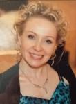 Alina, 52  , Sharjah