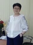 Aliya, 41  , Sol-Iletsk