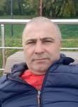 Ruslan, 41, Moscow