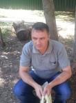 vitali, 45  , Penza