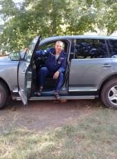 Shtykov Aleksan, 44, Kazakhstan, Abay