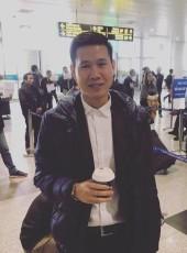 Nam, 30, Vietnam, Hanoi