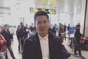 Nam, 30 - Just Me