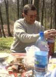 Oleg, 51  , Monastyryshche