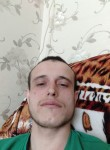 Georgiy, 24  , Kurgan