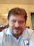 Bogdan, 54  , Bucharest