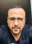 Karim, 34  , Enghien-les-Bains