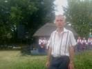 Viktor Gavrilchenko, 59 - Just Me Photography 2