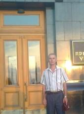 Viktor Gavrilchenko, 59, Ukraine, Sumy