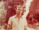 Viktor Gavrilchenko, 59 - Just Me Photography 6