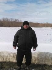 vasiliy, 66, Russia, Bezenchuk