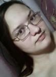 Tatyana, 30  , Nykolayevka