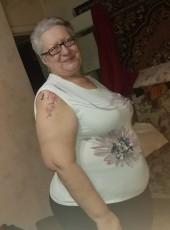 Natalya, 61, Russia, Sevastopol