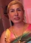 Fatima, 50  , Baku