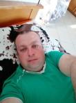 Anton, 37, Babruysk