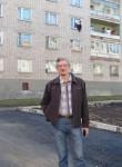 Vyacheslav, 63  , Kumertau