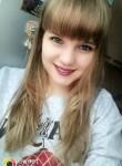 Kristina, 23, Tambov