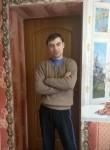 taras cheblukov, 27  , Gvardeyskoye