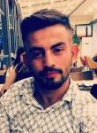 Ahmet, 21, Manavgat