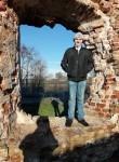Roman, 47  , Minsk