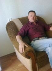 Sergey, 54, Ukraine, Khmelnitskiy