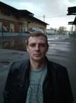 Aleksey, 42  , Nerekhta