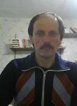 Павел, 50  , Soloneshnoye
