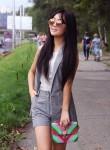Alina, 31  , Bishkek