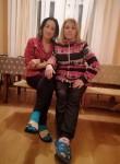 Dmitriy, 28, Vinnytsya