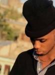 Rocky, 21  , Port-au-Prince