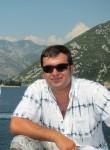 Elmar, 42, Reutov