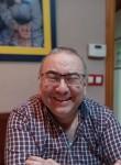 Oscar, 59  , Sant Boi de Llobregat