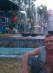 Александр, 56  , Feodosiya