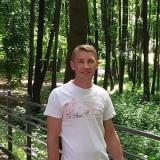 Igor, 32  , Bielsko-Biala