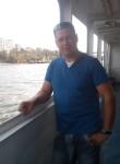 Валерий, 40 лет, Миколаїв