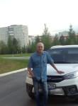 Yuriy, 50  , Yekaterinburg